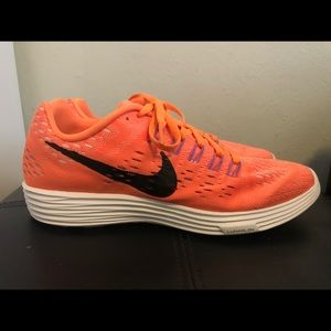 Lunar Tempo Women's Running Shoes
